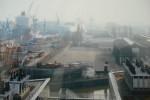 dampfer-welle-35-festwoche-bremerhaven_17