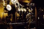 Hauptmaschine_StB_1_G_Janssen_1975.jpg