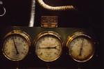 Hauptmaschine_StB_Manometer_G_Janssen_1975.jpg