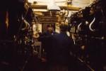 Maschinenraum_G_Janssen_1975.jpg