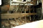 dampfer-welle-geschichte_2010_20