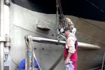 dampfer-welle-geschichte_2010_31