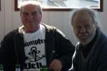 heinrich_osuch_egon_scroczynski_verabschiedung_04_2011