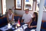 dampfer-welle-open-ship_13