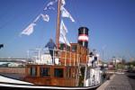dampfer-welle-open-ship_18