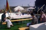 dampfer-welle-open-ship_34