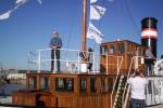 dampfer-welle-open-ship_16