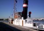 dampfer-welle-open-ship_11