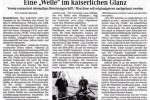 dampfer_welle_pressearchiv_43