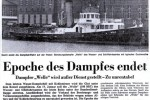 dampfer_welle_pressearchiv_52