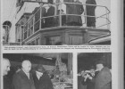 dampfer_welle_im_Weserlotse_April_1950_2