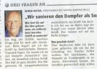 dampfer_welle_pressearchiv_1