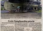 dampfer_welle_pressearchiv_14