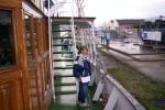 dampfer-welle-sail-2010_13