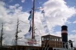 dampfer-welle-sail-2010_20
