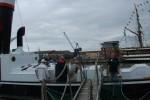 dampfer-welle-sail-2010_23