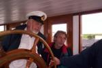 dampfer-welle-sail-2010_04