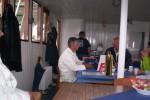 dampfer-welle-sail-2010_08