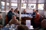 dampfer-welle-sail-2010_11
