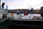 dampfer-welle-sail-2010_14