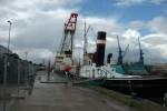 dampfer-welle-sail-2010_24