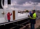 dampfer-welle-sail-2010_03