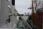 WELLE_vor_Neuem_Hafen