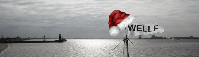 Dampfer-WELLE-Weihnacht-2015