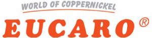 Eucaro_World_of_Coppernickel_HKS_Logo