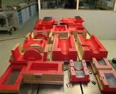 Holzmodelleinrichtung_2