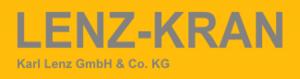 LenzKran
