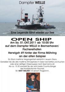 Open-ship_2011