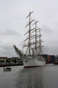 SeeStadtFest2016_Impressionen2