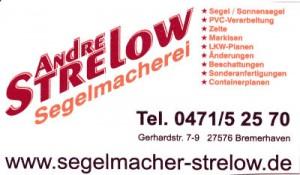 Strelow_logo