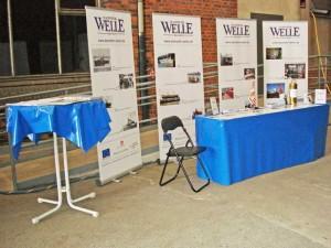 WELLE-NautReitze-TEC-2011-051