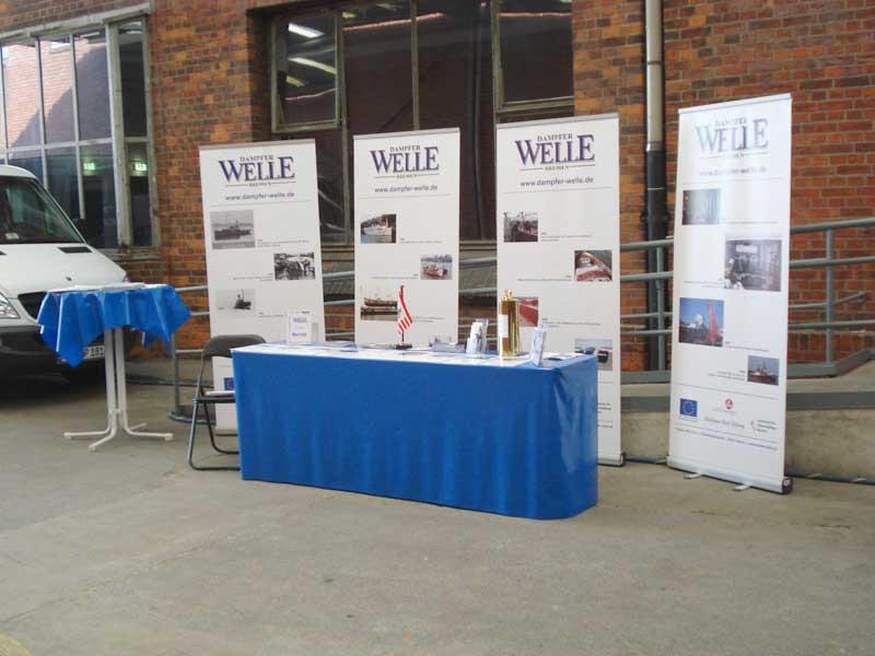 WELLE-NautReitze-TEC-2011