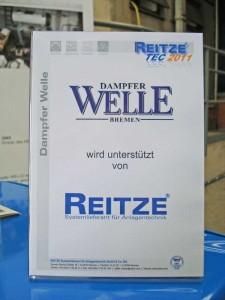 WELLE-NautReitze-TEC-2011-054