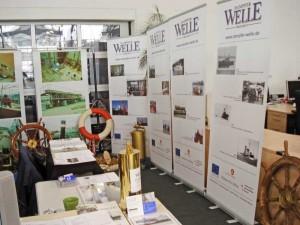WELLE-neustadt-bewegt-dich-2011-02