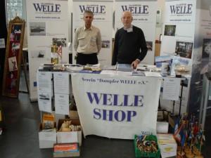WELLE-neustadt-bewegt-dich-2012-01