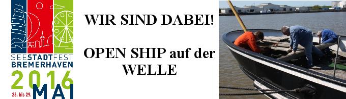 Welle-SeeStadtFest2016
