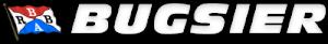 bugsier_logo