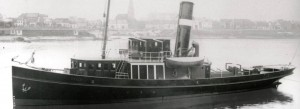 dampfer-welle-atlas_1915_0