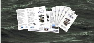 dampfer-welle-flyer