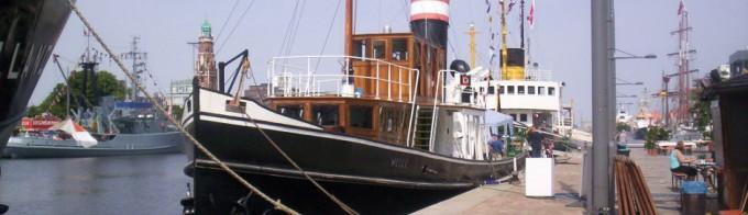 dampfer-welle-fw2011_2