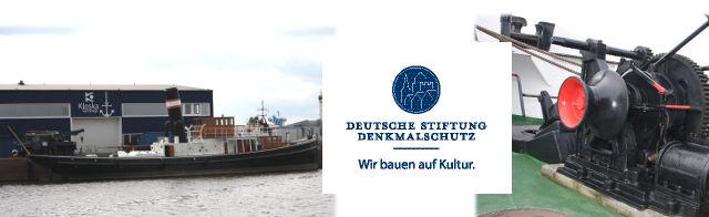 dampfer-welle-liegeplatz