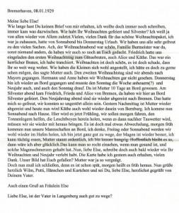 dampfer_welle_smutt_brief_uebersetzung