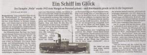 dampfer_welle_zeitzeugen_bremen_1914