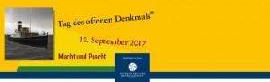 denkmaltag-banner-welle