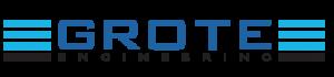 grote_logo_neu3