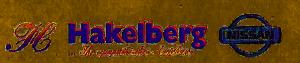 hakelberg